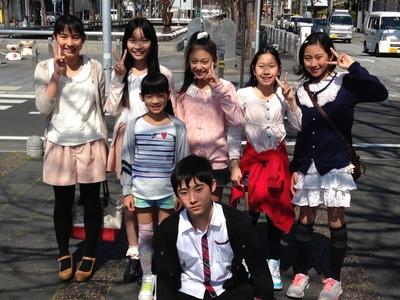 ブログ20140324②.JPG