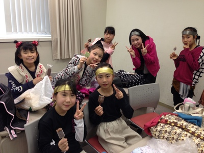 ブログ20140408②.JPG