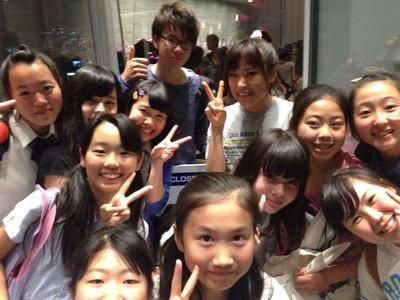 ブログ20140510②.JPG