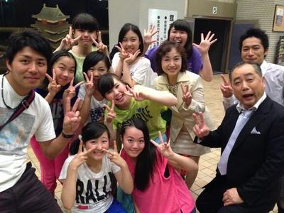 ブログ20140608①.JPG