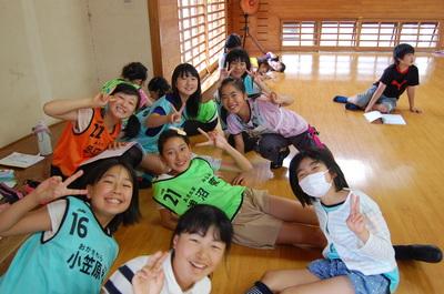ブログ20140615③.JPG