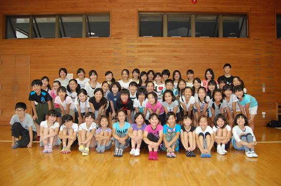 ブログ20140615④.JPG