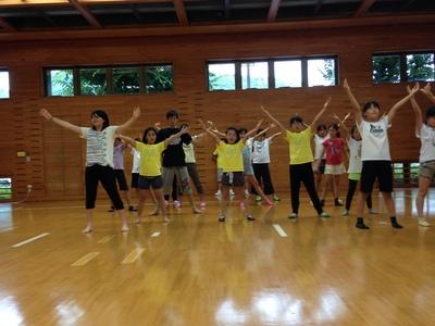 ブログ20140713①.JPG