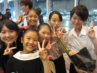 ブログ20140718①.JPG