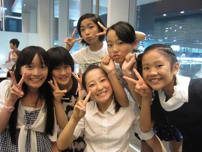 ブログ20140718②.JPG