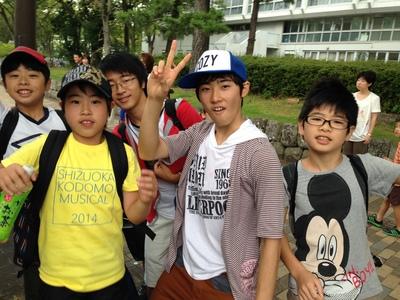 ブログ20140719②.JPG