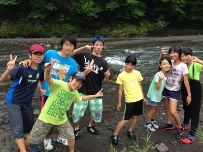 ブログ20140720①.JPG