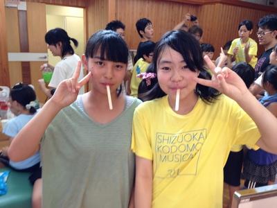 ブログ20140727①.JPG
