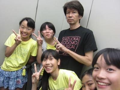 ブログ20140804②.JPG