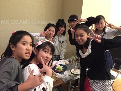 ブログ20141109①.JPG