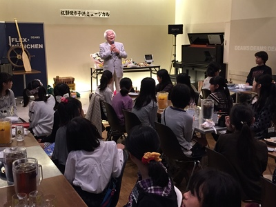ブログ20141109②.JPG