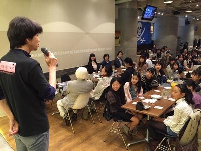 ブログ20141109③.JPG