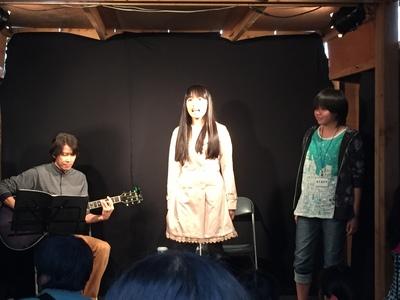 ブログ20141124②.JPG