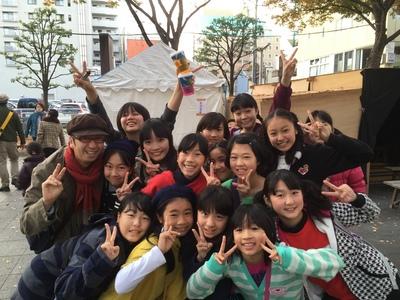 ブログ20141124③.JPG