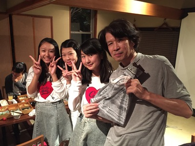 ブログ20151024②.JPG