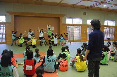 ブログ20151220②.JPG