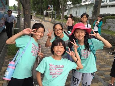 ブログ20160716②.JPG
