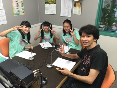 ブログ20160801②.JPG