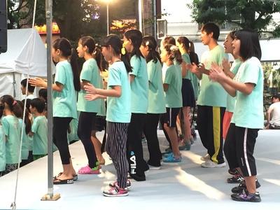 ブログ20160814④.JPG