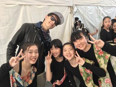 ブログ20180401②.JPG