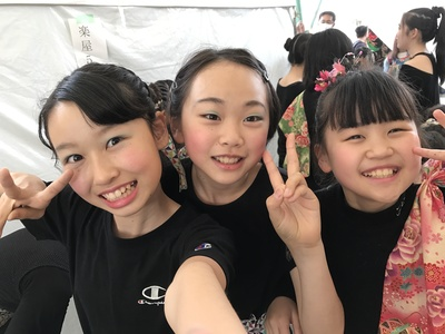 ブログ20180401④.JPG