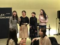 ブログ20180407②.JPG