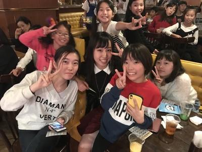 ブログ20181027②.JPG