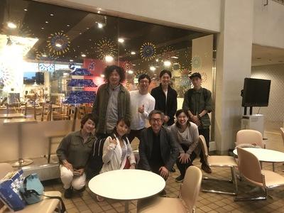 ブログ20191014②.JPG
